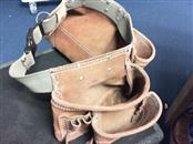 AWP Tool Bag/Belt/Pouch 1LS-495 TOOL BELT
